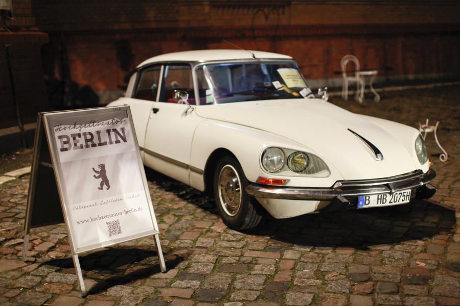 Hochzeitsautos-Berlin-e1443429838407
