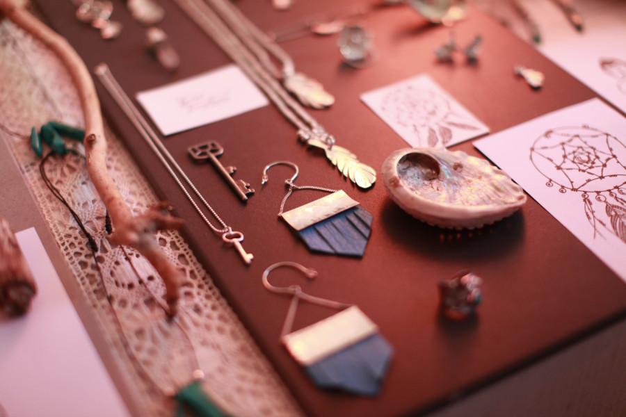 Sylvia-Saupe-Jewellery-e1443429874703