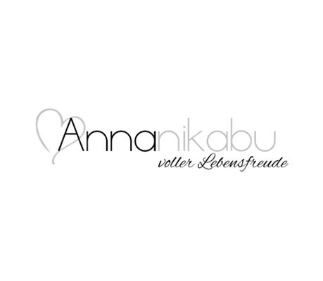 Annanikabu Logo - Love Circus BASH