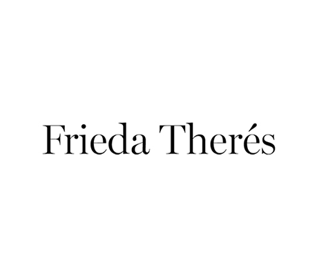 Frieda Therés Logo - Love Circus BASH
