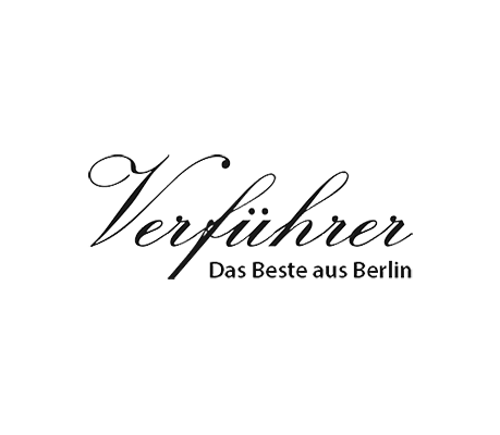 Verführer Logo - Love Circus BASH