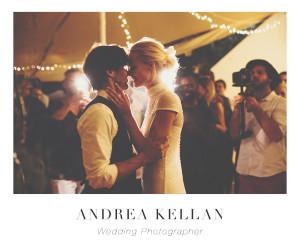 Andrea Kellan FB Teaser2