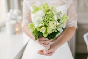 RFH Villa Kennedy_Wedding Detail
