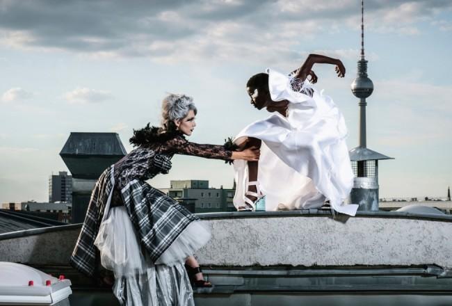 KaskaHass-Hochzeitspaar-the wind cries Marry Me