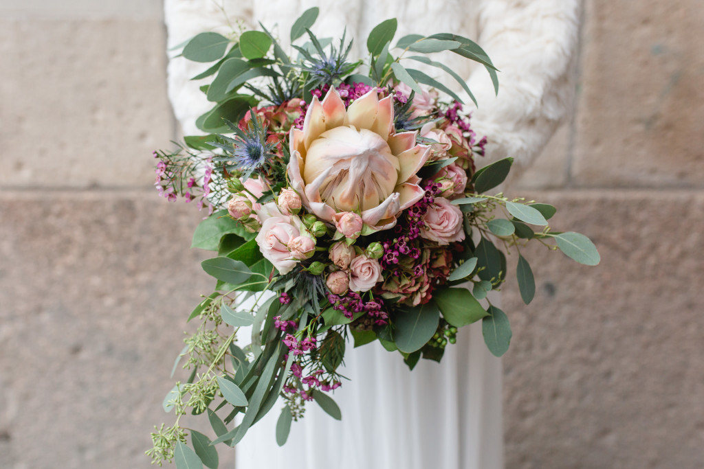 Blumen Suhr Kreative Floristik Fur Besondere Anlasse Love Circus