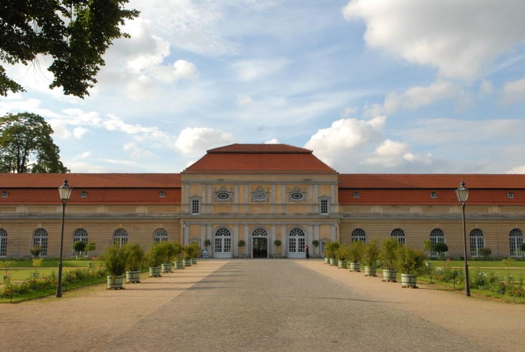 grosse-orangerie-events-00-e75e4c9d2d