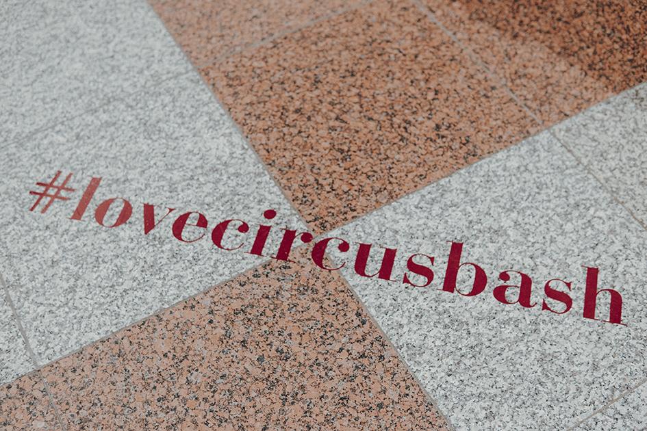 lovecircusbash-09163
