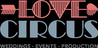 lovecircus-logo1