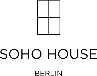 New-Soho-Berlin-BLK