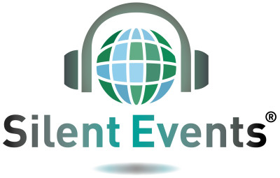 Silent_events_Logo_2018_web_gross-auf_hell