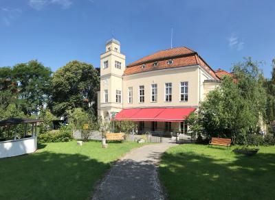 Villa-Schuetzenhof-2000