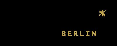 ZB_Logo