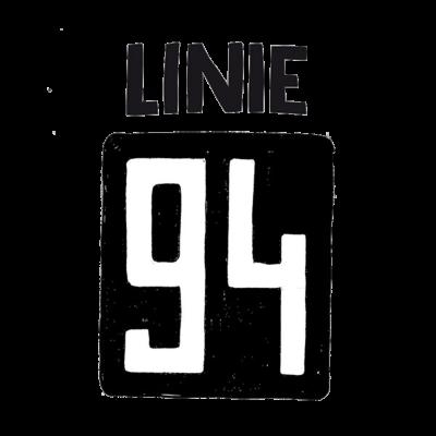 Logo_Linie94_300dpi_tranparent-1
