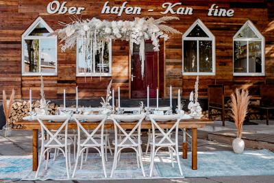 oberhafenkantine Berlin hochzeit, Hochzeitsfotograf Berlin, Christian Manthey