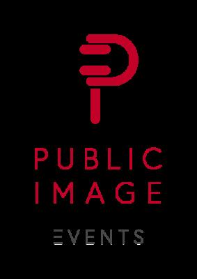 PIE_Logo_RGB_RZ