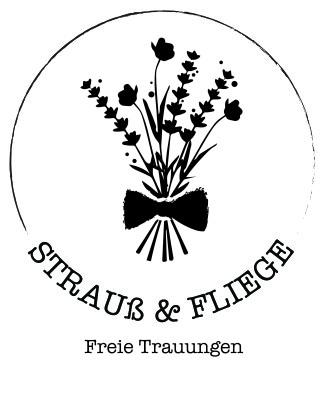 Straß+Fliege_Freie Trauungen Kopie