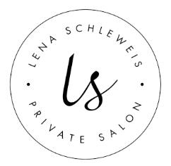 LS_Logo_Signatur