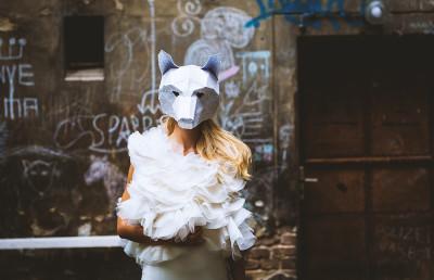 anne-wolf-brautkleider-02