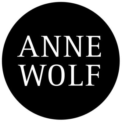 logo-anne-wolf-brautkleider-04